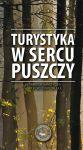 b_200_150_16777215_00___images_turystyka_przewodnik_zaborow.jpg