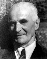 Prof. Roman Kobendza