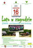 b_0_200_16777215_00___images_turystyka_Resized_Plakat_Lato_w_Zagrodzie_2019.jpg