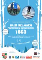 b_0_200_16777215_00___images_turystyka_plakat_rajd.png