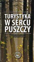 b_0_200_16777215_00___images_turystyka_przewodnik_zaborow.jpg