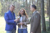 b_200_150_16777215_00___images_news_polsat_3.jpg